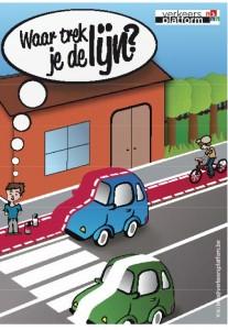 verkeersplatform